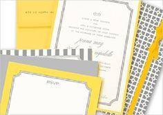 grey_yellow_wedding_invitation8
