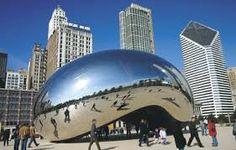 современная архитектура мира - Поиск в Google Leed Certification, Green Building, Save Energy, Clouds, Google, Travel, Viajes, Destinations