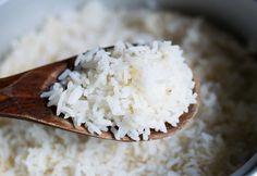 Parayla Satın Alamayacağınız Pirinçli Güzellik Sırrını Kimse Size Söylemez