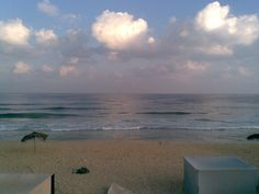 rafah | Rafah-Gaza: رفح - شاطئ البحر 8 - 2008 /35327 - Palestine ... Strait Of Hormuz, Promised Land, Holy Land, Mediterranean Sea, Palestine, Ancient Greek, Asia, River, Beach
