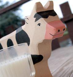 Glass Of Milk, Latte, Grass, Drinks, Herb, Grasses, Latte Macchiato, Drinking