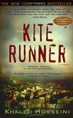 The Kite Runner by Khaled  Hosseini, http://www.amazon.com/dp/1594480001/ref=cm_sw_r_pi_dp_StMDpb1Y288YN