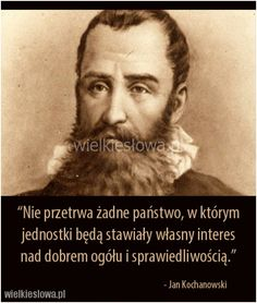 Quotations, Wisdom, Goals, Humor, Poland, Quotes, Ox, History, Humour