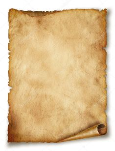 Find Old Paper Sheet Vintage Aged Old stock images in HD and millions of other royalty-free stock photos, illustrations and vectors in the Shutterstock collection. Parchment Background, Old Paper Background, Background Images For Editing, Photo Background Images, Textured Background, Free Paper Texture, Shivaji Maharaj Hd Wallpaper, Paper Flower Art, Etiquette Vintage