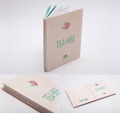 When Graphic Design Meets Book Covers - Blog of Francesco Mugnai