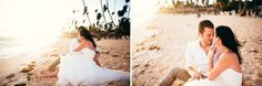 romance session | punta cana rock the dress {Jessica + Philippe} #sunrise #puntacana #shoeboxphotography #romancesession