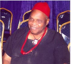 God has set Biafra freeProf ABC Nworah    By Okechukwu Onuegbu    Dr. Anthony Benjamin Chukwunwike (A.B.C) Nworah is a Professor of Gynecology at Calvary Foundation Greece social critic analyst and statesman of international repute. In a recent chat withNews48hrs.com publisherOkechukwu Onuegbu the 83 year old statesman with over 40 year experience as Chief Medical Director/Proprietor Nworah Hilltop Hospital and Maternity Eyes Services Amawbia in Awka South Local Government Area of Anambra…