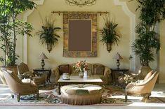 mediterranean decorating style053 interior design ideas