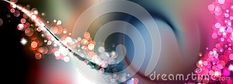 abstract-defocused-circular-luxury-silver-bokeh-lights-background-magic-background-holiday-background-golden-explosion-confetti-golden-christmas-grainy-abstract-texture-bokeh-background-blurred-natural-gray-white-bokeh-colorful-glows-sparkle-beautiful-valentines-day-concept-new-year-day-many-uses-advertising-book-page-paintings-printing-mobile-backgrounds-book-covers-screen-savers-web-page-landscapes-greeting-cards-letter-head-etc Magic Background, Plains Background, Bokeh Background, Business Illustration, Digital Illustration, Computer Drawing, Bokeh Lights, Technology Background, Abstract Backgrounds