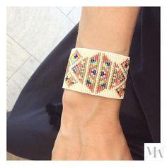Consulta esta foto de Instagram de @marion_mazo_jewellery • 74 Me gusta