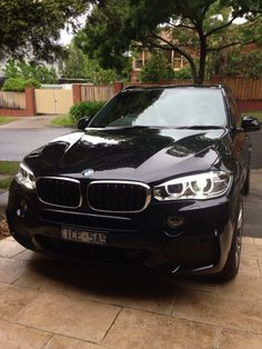 My new X5 Bmw X5 M Sport, New X5, Herb, Vehicles, Grass, Fried Cabbage, Rolling Stock, Vehicle, Herbs