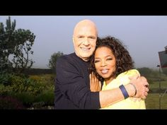 First Look: Wayne Dyer's Unusual Surgery - Super Soul Sunday