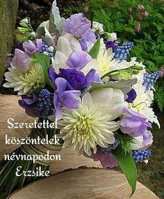 Floral Wreath, Wreaths, Plants, Photography, Floral Crown, Photograph, Door Wreaths, Fotografie, Photoshoot