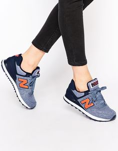 1058 nejlepších obrázků z nástěnky Shoes Spring Summer  504b8828444