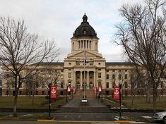 Photo: the South Dakota State Capitol in Pierre, South Dakota. Credit: Jake DeGroot; Wikimedia Commons. Pierre South Dakota, South Dakota State, San Diego, San Francisco, San Antonio, Nashville, Orlando, Indian Boarding Schools, Las Vegas