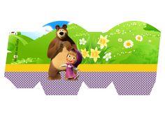 Caixa-para-guloseimas-personalizada-gratuita-masha-e-o-urso.png (1500×1060)