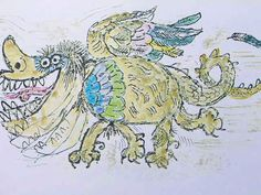 The Golden Book of Fun and Nonsense アリス&マーティン・プロベンセン http://twin-rabbit.com/?pid=76192311