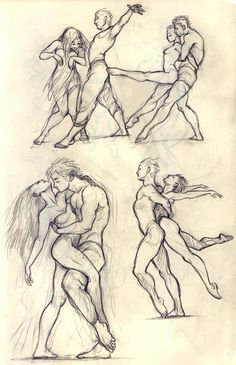Health Discover Dance sketch by anihime dancing sketch dancing drawings figure sketchi Anatomy Sketches Body Sketches Anatomy Drawing Drawing Sketches Art Drawings Abstract Pencil Drawings Couple Sketch Sketch 4 Couple Drawings Anatomy Sketches, Anatomy Art, Anatomy Drawing, Art Drawings Sketches, Hand Drawings, Art Illustrations, Dancing Sketch, Dancing Drawings, Kissing Drawing