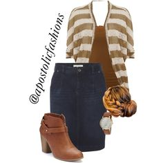 A fashion look from November 2016 by apostolicfashions featuring Izabel London, White Stuff, LC Lauren Conrad, Kate Spade and Jennifer Lopez