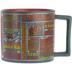 Edgar Allan Poe Quotations Mug Edgar Allan Poe, Coffee Drinkers, Quotations, Tea Pots, Mystery, Mugs, Tableware, Mysterious Things, Beverage