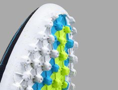 Nike Football Electro Flare Pack | brave cadet