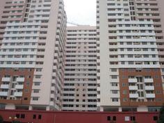 Cho thuê căn hộ quận 3, căn hộ Screc Tower, 2 phòng ngủ, diện tích 80m2, lầu cao, giá 10 tr/tháng http://thegioicanho.net.vn/can-ho-cho-thue/cho-thue-can-ho-quan-3-can-ho-screc-tower-2-phong-ngu-dien-tich-80m2-lau-cao-gia-10-trthang-1127.html