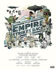 The-Empire-Strikes-Back---FINAL.jpg