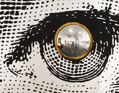 Look Into The World Of Fornasetti                                  100 years of madness / practice exhibition