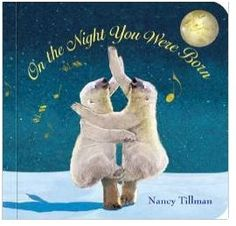 20 Top Rated Baby Board Books Under $5