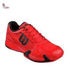 WILSON Rush Pro 2.5 2019 CC Chaussures de Tennis Homme