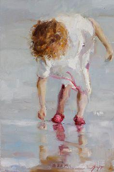 Susie Pryor