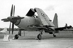 Ww2 Aircraft, Military Aircraft, Westland Wyvern, Post War Era, P51 Mustang, Photo Search, Royal Air Force, Royal Navy, Fighter Jets