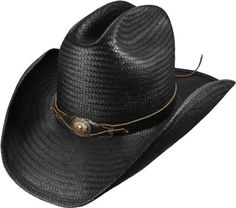 Good Master Hatters of Texas Women's Taylor Cowboy Hat