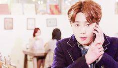 [ Kill Me Heal Me ] Ahn Yo-na personality of Cha Do Hyun and Oh Rin On [GIF]…
