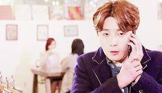 [ Kill Me Heal Me ] Ahn Yo-na personality of Cha Do Hyun and Oh Rin On [GIF] #kdrama #JiSung #parkseojoon #oppa