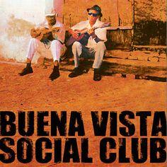 Guajira En F - Buena Vista Social Club