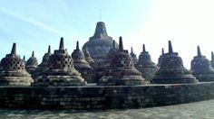 Top 10 Things to Do in Java | Discover Asean