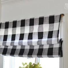 Ideas For Farmhouse Kitchen Curtains Diy Roman Shades Diy Blinds, Diy Curtains, Caravan Curtains, Gypsy Curtains, Farmhouse Kitchen Curtains, Diy Roman Shades, Window Coverings, Window Treatments, Home Projects