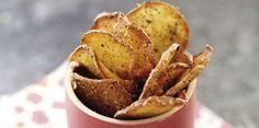 Chips de pompadour, Chips de pompadour