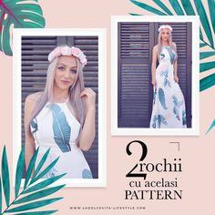 New post @official_shein #shein http://ladolcevita-lifestyle.com/2017/08/17/doua-rochii-shein/  #blog #blogger #fashion #dress #summerdress #sheindress