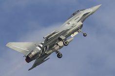 TPV-Eurofighter-LSMP-060914-1280