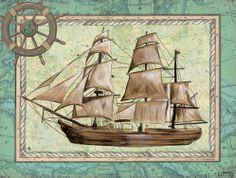Aqua Maritime 1