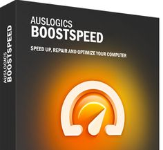 Auslogics BoostSpeed 9.1.0 Serial Key with Crack Download Auslogics BoostSpeed 9.1.0 Serial Key can fix out all problems related to system performance. Usually you may have the potential to expel trash from the tough plate and framework registry, enhance the added applications to your laptop to paintings with shrouded windows settings, and so forth. Auslogics BoostSpeed 9.1.0 Crack is not too much problem be aware of, the program has a gadget adviser tool to be able to assist you to make…