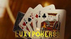 Dengan mengikuti beberapa trik yang kami berikan maka akan mambantu anda untuk memenangkan permainan di agen judi poker online Indonesia terbaik.