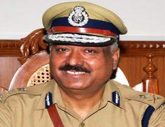 मंगलवार को सीनियर आईपीएस अधिकारी जे के शर्मा ने तिहाड़ जेल के नए महानिदेशक के तौर पर कामकाज संभाल लिया है  उन्होंने आलोक कुमार वर्मा क