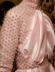 Fall 2013 Alexis Mabille