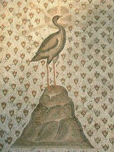 Symbolism of the Mythical Phoenix Bird: Renewal, Rebirth and Destruction Haiku, Phoenix Mythology, Louvre Museum, Museum Paris, The Hallow, Phoenix Bird, Sacred Art, Illuminated Manuscript, Illuminated Letters