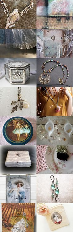 Happy Anniversary Believers by June Corst on Etsy--Pinned+with+TreasuryPin.com