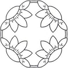 quilt-stencil-tina-s-sunflower-block-3-pack-quilt-stencils-vn114qc-045285381147-100670763-600x600.jpg (600×600)
