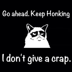 """Note: the phrase, """"No Jòdas"""" roughly translates to mean ' F off' . Grumpy Cat Humor, Cat Memes, Grumpy Kitty, Funny Stuff, Stupid Stuff, Awesome Stuff, Cat Pin, Cat People, Lol So True"""